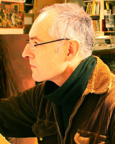 Miquel Pescador-head (còpia)